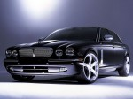 Jaguar concept eight Photo 06