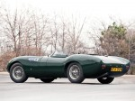 Jaguar costin 1959 Photo 03