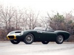 Jaguar costin 1959 Photo 05