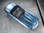 Jaguar e-type roadster series i 1961-67 Photo 08