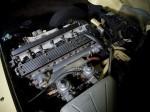 Jaguar e-type roadster series ii 1968-71 Photo 02