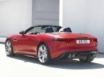 Jaguar f-type 2013 Photo 03