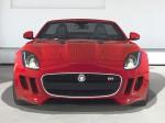 Jaguar f-type 2013 Photo 04