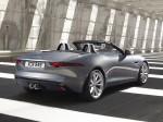 Jaguar f-type 2013 Photo 07