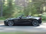 Jaguar f-type 2013 Photo 09
