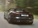 Jaguar f-type 2013 Photo 10
