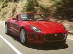 Jaguar f-type 2013 Photo 14
