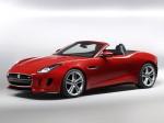 Jaguar f-type 2013 Photo 21