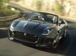 Jaguar f-type 2013 Photo 24