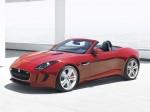 Jaguar f-type 2013 Photo 30