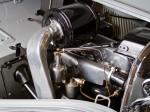 Jaguar mark iv saloon 1947 Photo 03