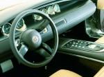 Jaguar r-coupe Photo 01