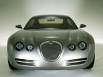 Jaguar r-coupe Photo 05