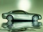 Jaguar r-coupe Photo 06