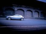 Jaguar r d6 Photo 13