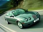 Jaguar s-type Photo 04