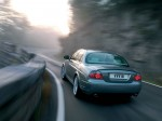 Jaguar s-type r Photo 03