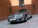 Jaguar s-type r Photo 06