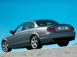 Jaguar s-type r Photo 13