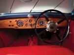 Jaguar ss 100 by graber 1938 Photo 01