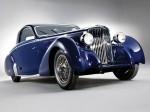 Jaguar ss 100 by graber 1938 Photo 04