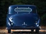 Jaguar ss 100 by graber 1938 Photo 13