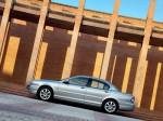 Jaguar x-type Photo 02