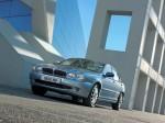 Jaguar x-type Photo 04