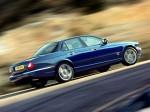 Jaguar x-type Photo 07