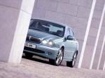 Jaguar x-type Photo 11
