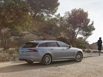 Jaguar xf sportbrake 2012 Photo 04