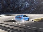 Jaguar xfr-s uk 2013 Photo 16