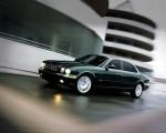 Jaguar xj lwb Photo 12