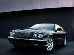 Jaguar xj lwb Photo 15