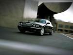 Jaguar xj lwb Photo 20
