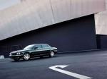 Jaguar xj lwb Photo 21