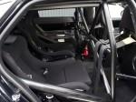 Jaguar xj supersport nurburgring taxi 2012 Photo 02