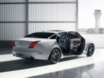Jaguar xj ultimate 2012 Photo 06