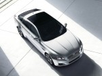 Jaguar xj ultimate 2012 Photo 07