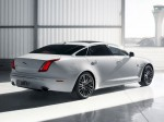Jaguar xj ultimate 2012 Photo 09