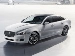 Jaguar xj ultimate 2012 Photo 11