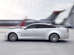 Jaguar xj ultimate 2012 Photo 16