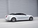 Jaguar xj ultimate 2012 Photo 18