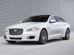 Jaguar xj ultimate 2012 Photo 20