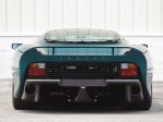 Jaguar xj220 Photo 32