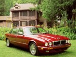 Jaguar xj6 x300 1994-97 Photo 02