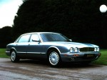 Jaguar xj6 x300 1994-97 Photo 03
