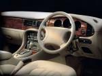 Jaguar xj8 x300 1997-2003 Photo 01