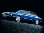 Jaguar xj8 x300 1997-2003 Photo 03
