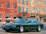 Jaguar xj8 x300 1997-2003 Photo 04